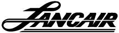 Lancair Logo