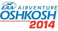 Airventure2014