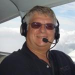 Bob Pilot1