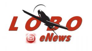 LOBOeNewsLogo
