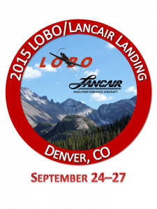 LandingLogo2015