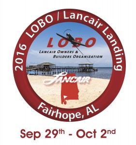 LandingLogo2016_noBak