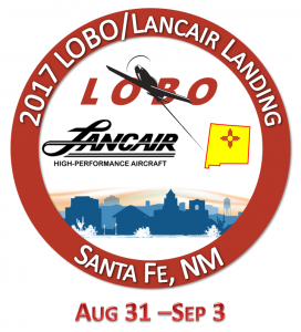 landinglogo2017