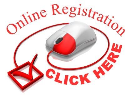 RegistrationButton